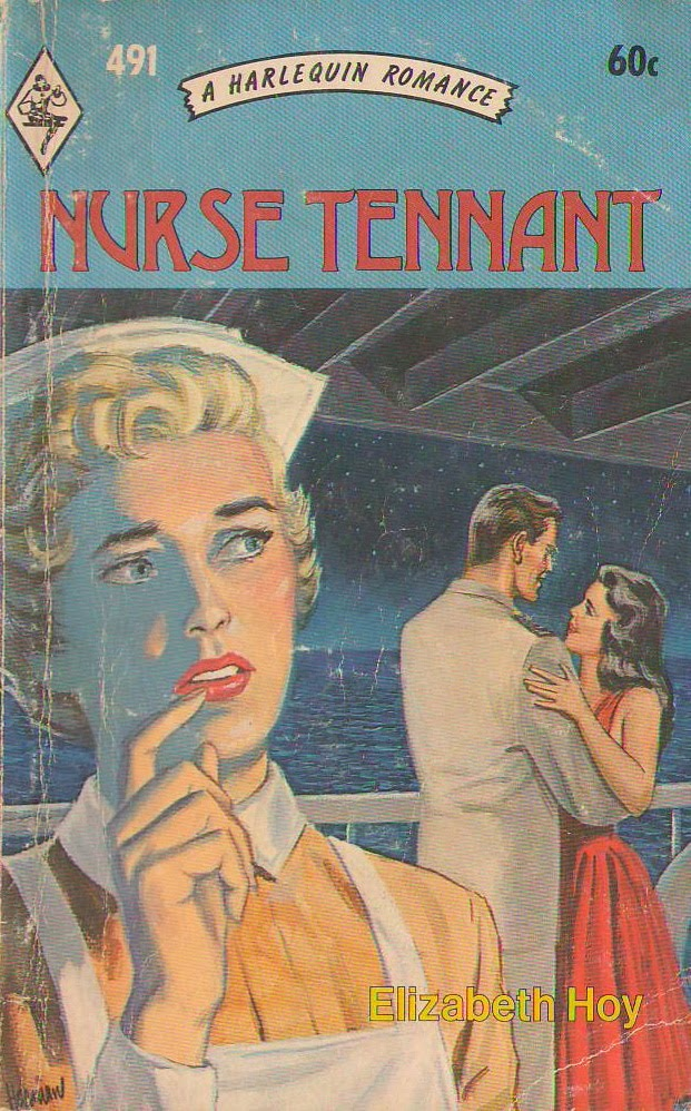 Harlequin Romance Book Covers : Best vintage harlequin and mills boon romance novels