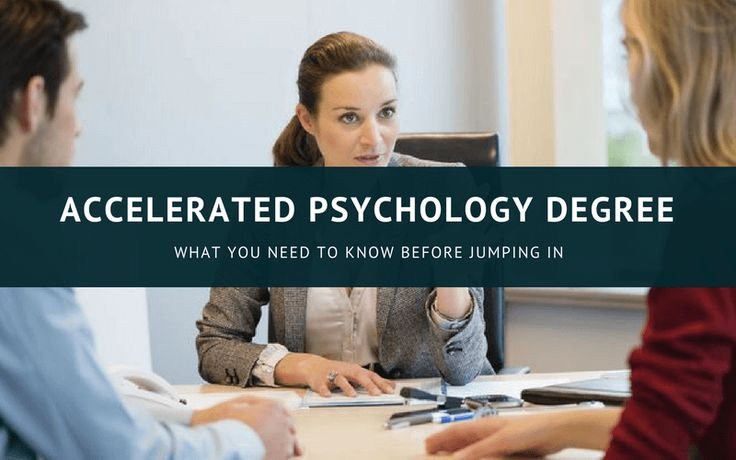 An accelerated online psychology degree program can take you places. http://www.accelerated-degree.com/programs/accelerated-psychology-degree-programs-online/?utm_content=buffer60e37&utm_medium=social&utm_source=pinterest.com&utm_campaign=buffer #college