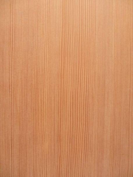 Vertical Grain Douglas Fir Cabinetry Kitchen Remodel