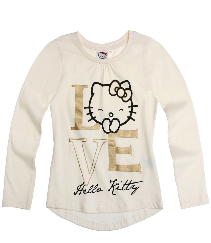 Hello Kitty forever....:) http://www.ruha-sziget.hu/hu/search?orderby=date_add&orderway=desc&search_query=hello%20kitty