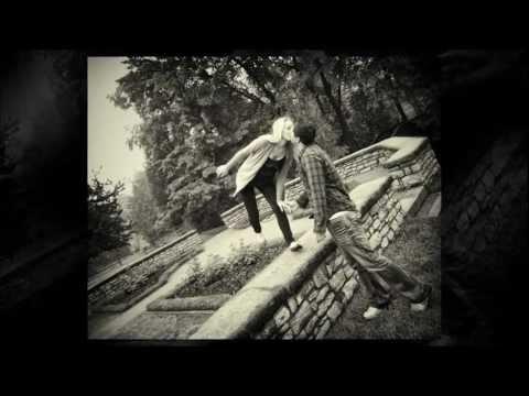 Love Story Video Stratford Ontario