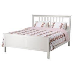 Κρεβάτια | IKEA Ελλάδα