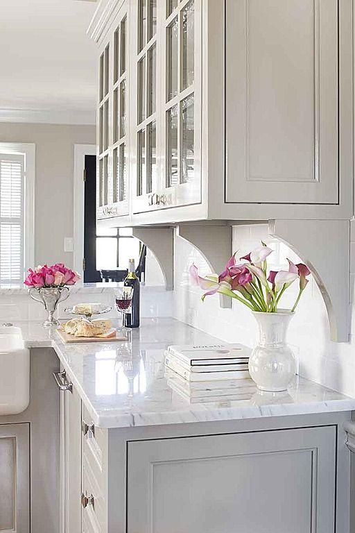 Best 17 Best Images About Cabinet Paint Colors On Pinterest 400 x 300