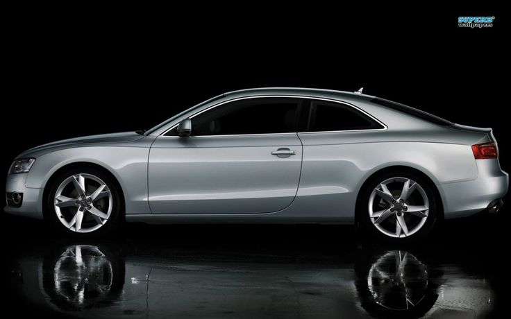 Audi A5 LG G2 Wallpapers http://lgg2wallpapers.tk/audi-a5-lg-g2-wallpapers.html