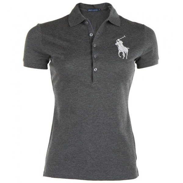 10 best images about polo on pinterest sports logos for Create your own polo shirt