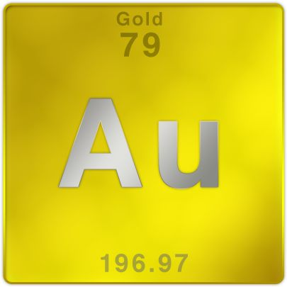 15 best elements project lm parker images on pinterest gold gold this picture shows the abbreviation for the element gold the atomic number is 79 urtaz Image collections