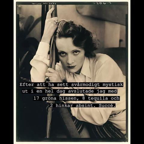 #svårmod #mystisk #mystiskt #sprit #fylla #kvinna #brud #tjej #avslut #dag #poesi #humor #ironi #succé #fånigt #löjligt #skoj #kul #mello #text #foto #snygg #snygging