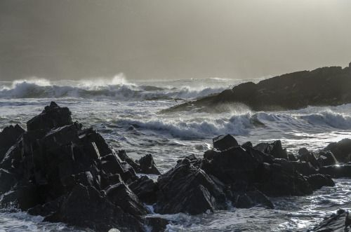 "It may be time to change your game - http://mbatemplates.com - ""Where the Atlantic meets Ireland"" by gallerydigital...,  February 26, 2015, 2:00 pm"