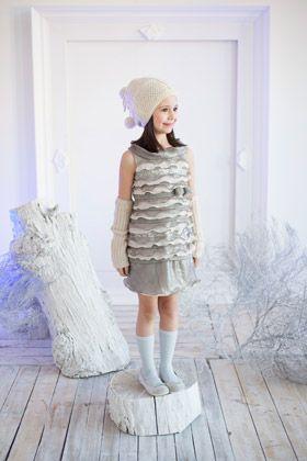 Collezione - Valmax Bambino Bambina - Abbigliamento per bambini, Abbigliamento valmax, Vestiti valmax bimbi, Valmax bimbi putignano, Valmax ...