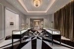 Harry Winston reopens store in Hawaii at Ala Moana following renovations