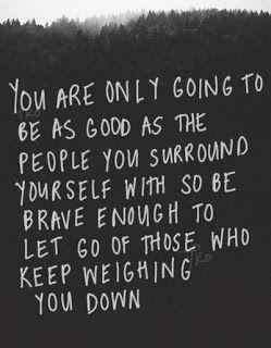 Quotes About Strength   Depressing Quotes   DepressingQuotesz.blogspot.com