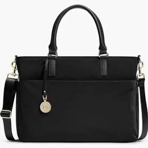cute laptop cases with strap - Google Search