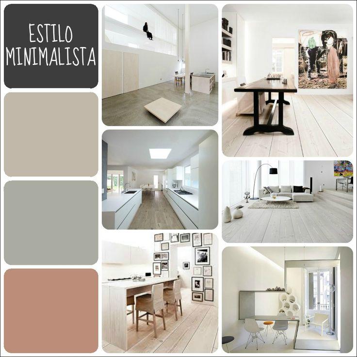 colores-estilo-minimalista-                                                                                                                                                                                 Más
