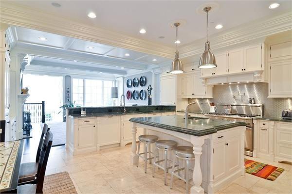 31 besten Noticable Real Estate Bilder auf Pinterest | Immobilien ...