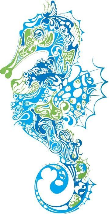 Bathroom Art Décor from $39.99 | www.wallartprints.com.au #BathroomArt