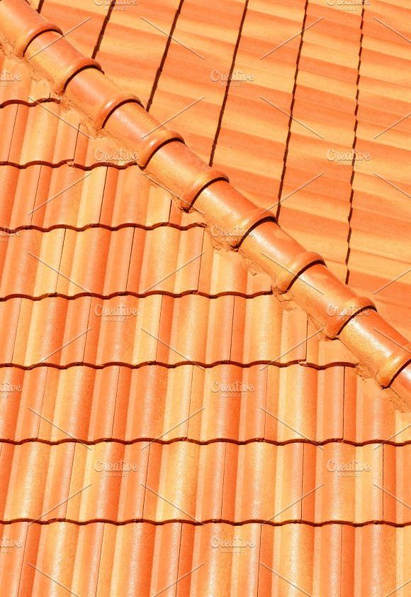 Best Orange Roof Roof Metal Roof Orange 640 x 480