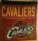 #Ticket  Cavs tickets for Wednesday play off game verses Toronto raptors! #deals_us