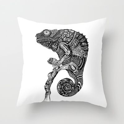 http://society6.com/product/chameleon-v8f_pillow#25=193&18=126