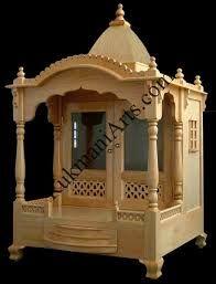 Image result for home mandir designs