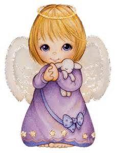 ultimo sugli angeli - Bing Immagini
