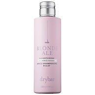 Blonde Ale Brightening Shampoo - Drybar | Sephora