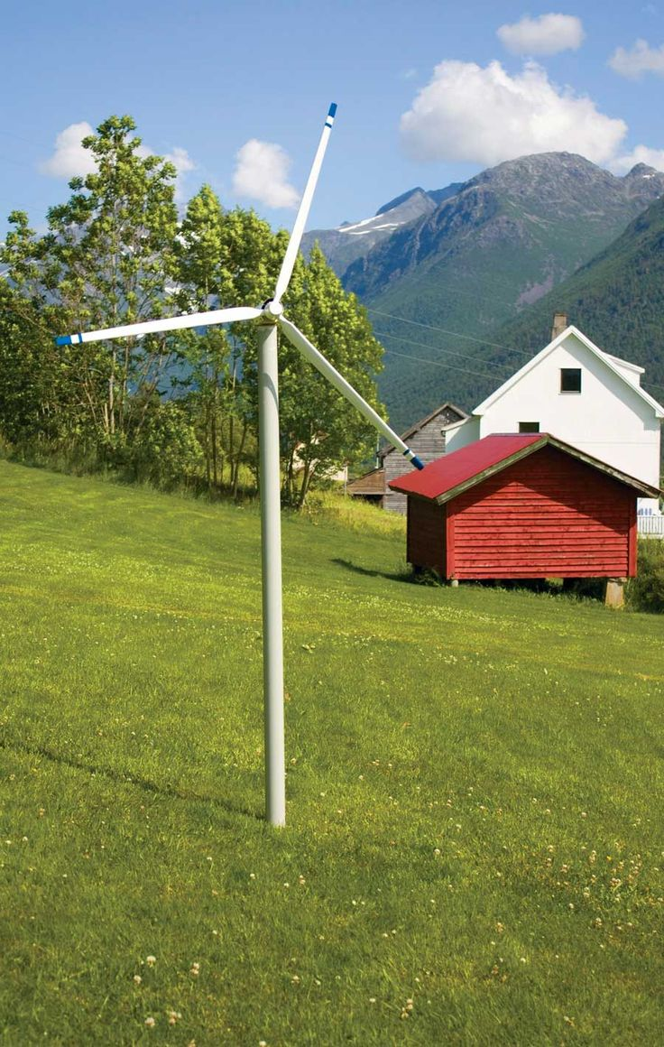 Can You Afford to Go Green? The Cost and Savings of Residential Renewable Energy Systems