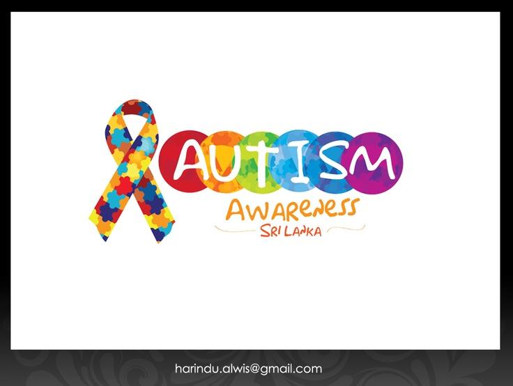Sri lankan autism awards