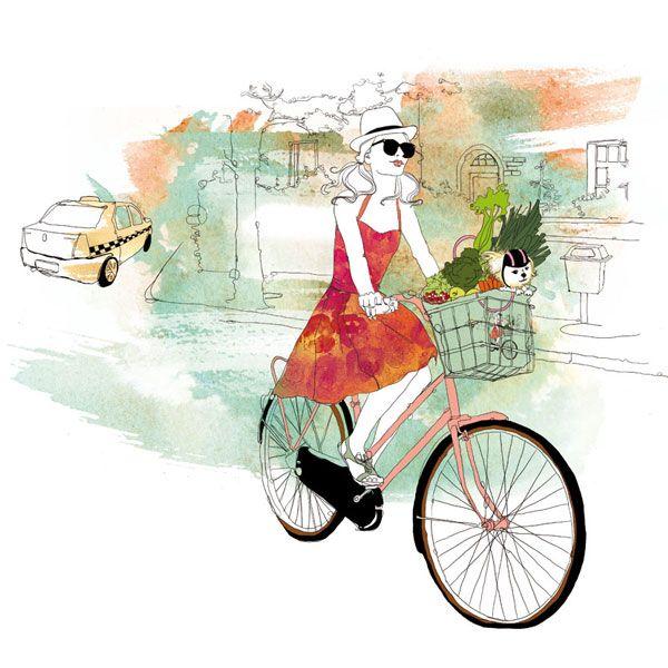 Illustration by Judit García-Talavera