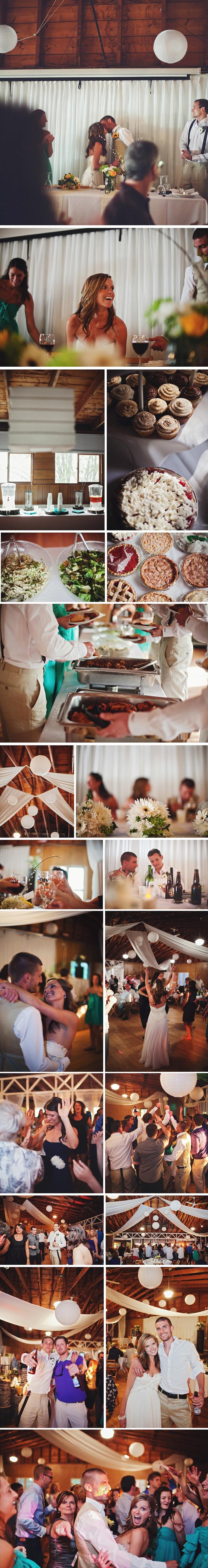12de5ae1960e55ef22e108c24af06477  beach club wedding locations - Beach Wedding