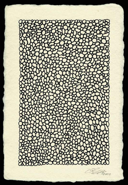 Untitled 9, Paco Vila  Guillen