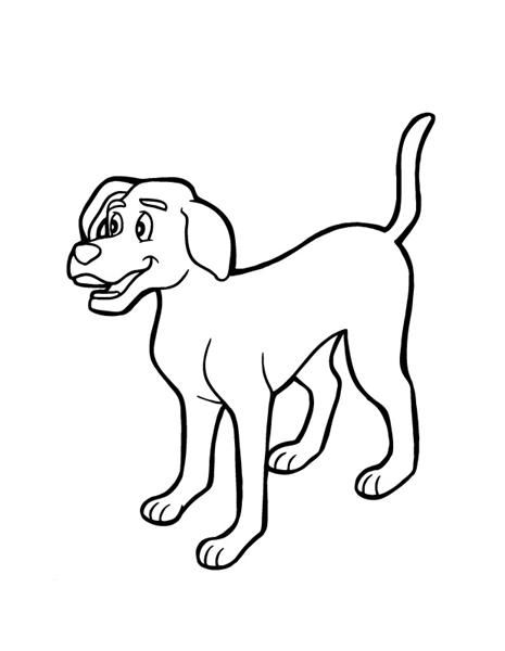 22 best Free Coloring Pages images on Pinterest Coloring book - flat stanley template