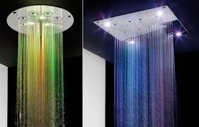 showers ideas - Google Search