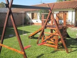 Resultats De Recherche D Images Pour Juegos Infantiles De Madera