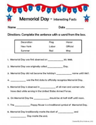 Memorial day freebies arizona