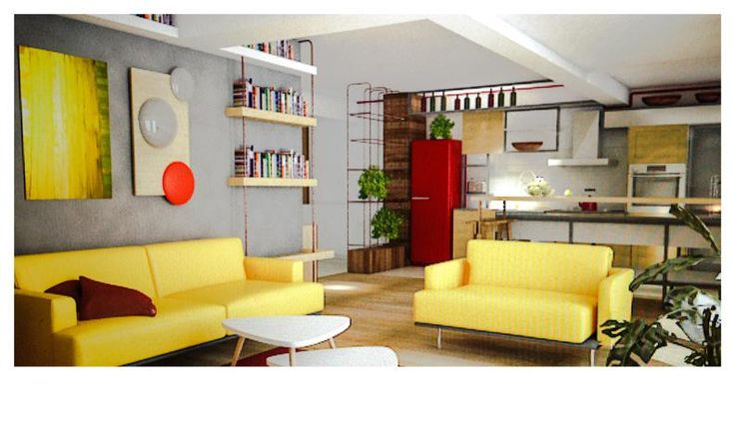 #Design#interior design#work in progress#sits#copper#projects