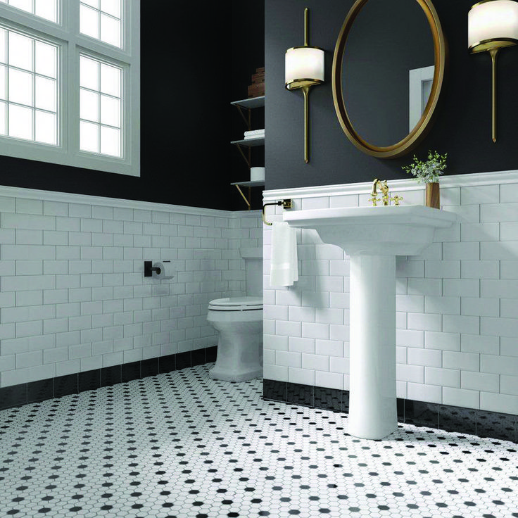 Tips for Spectacular b&q bathroom wall tiles only in ...