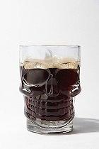 skull beer steinMercury Glasses, Skull Stein, Stein Glasses, Drinks Gift, 2014 Urbanoutfitters Com, Urban Outfitters, Gift Ideas, Glasses Urbanoutfitters, Skull Glasses