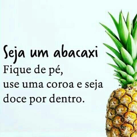 @denisefragaoficial