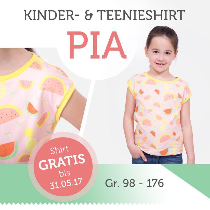 72 best NÄHEN für Kinder | Sewing for Kids images on Pinterest ...