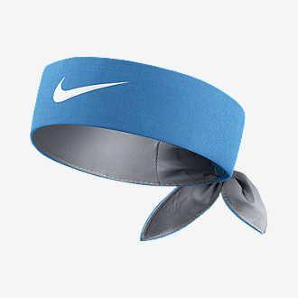 Nike Dri-FIT 2.0 Head Tie. Nike.com