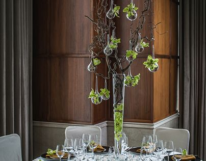 """Check out new work on my @Behance portfolio: """"FOUR SEASONS CATERING..."""" http://be.net/gallery/43324099/FOUR-SEASONS-CATERING"""