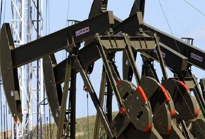 Precios del petroleo iniciaron mixtos este lunes: El crudo Brent subió hasta $5,70 mientras que el barril… #petroquimica #petroleo #avances