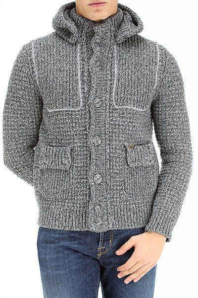 #men's wear #men's clothing #erkek giyim #men's fashion #men's apparel #erkek moda # brand:Bark