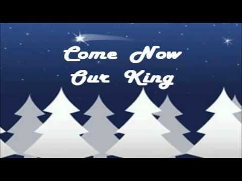 "...""Carol of the Bells / Sing We Now of Christmas"" --BarlowGirl, from Come Now Our King EP Album, 2010... via YouTube"