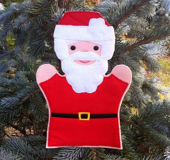 Image Result For Christmas Carol Tiny Tim Puppet: Pinterest
