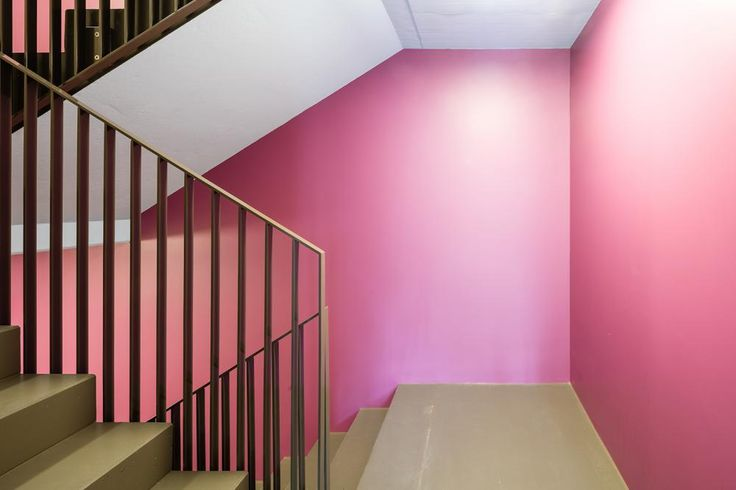 IGUAL&GUGGENHEIM Architekturbüro