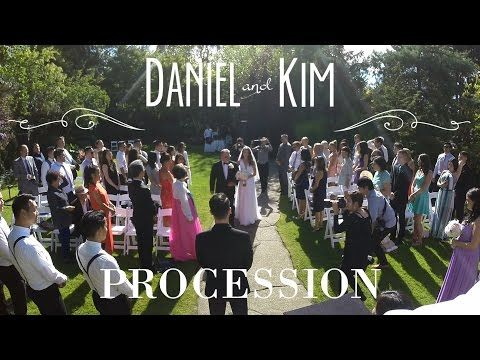 Best 25 wedding processional music ideas on pinterest wedding 1 perfectly arranged wedding processional music youtube junglespirit Gallery
