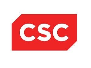 Golden Opportunity for Entry Level IT Freshers and IT Experienced Job Seekers (0-3 Yrs) to work in CSC India Pvt Ltd