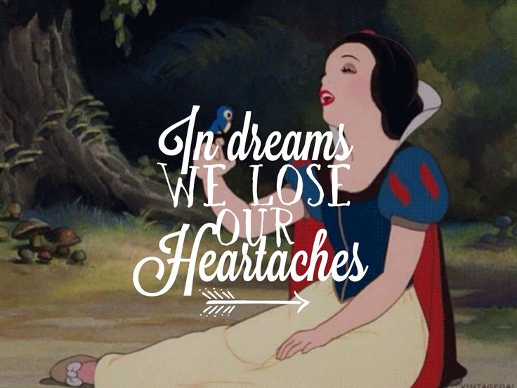 Snow White + Cinderella lyrics by @Laura Olsen Tonks :)