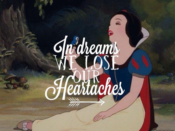 Snow White + Cinderella lyrics by @Laura Olsen Tonks :)